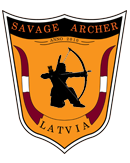 SAVAGE ARCHER